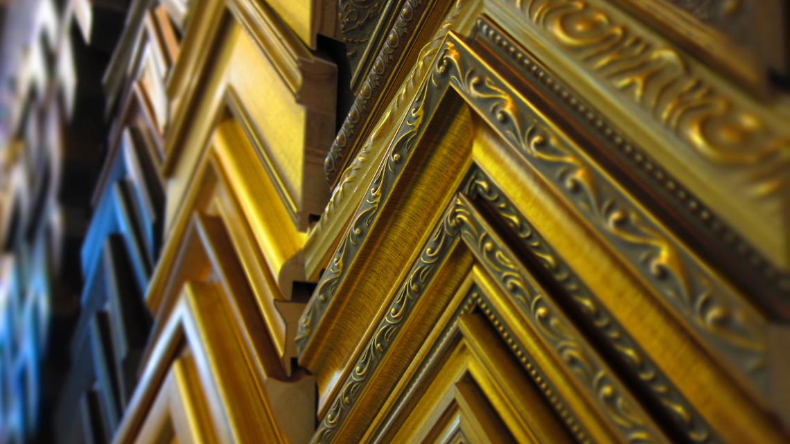 Affiche_en_Tete_boutique_encadrement_custom_framing